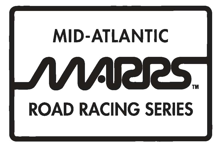 mid atlantic road racing series - marrs