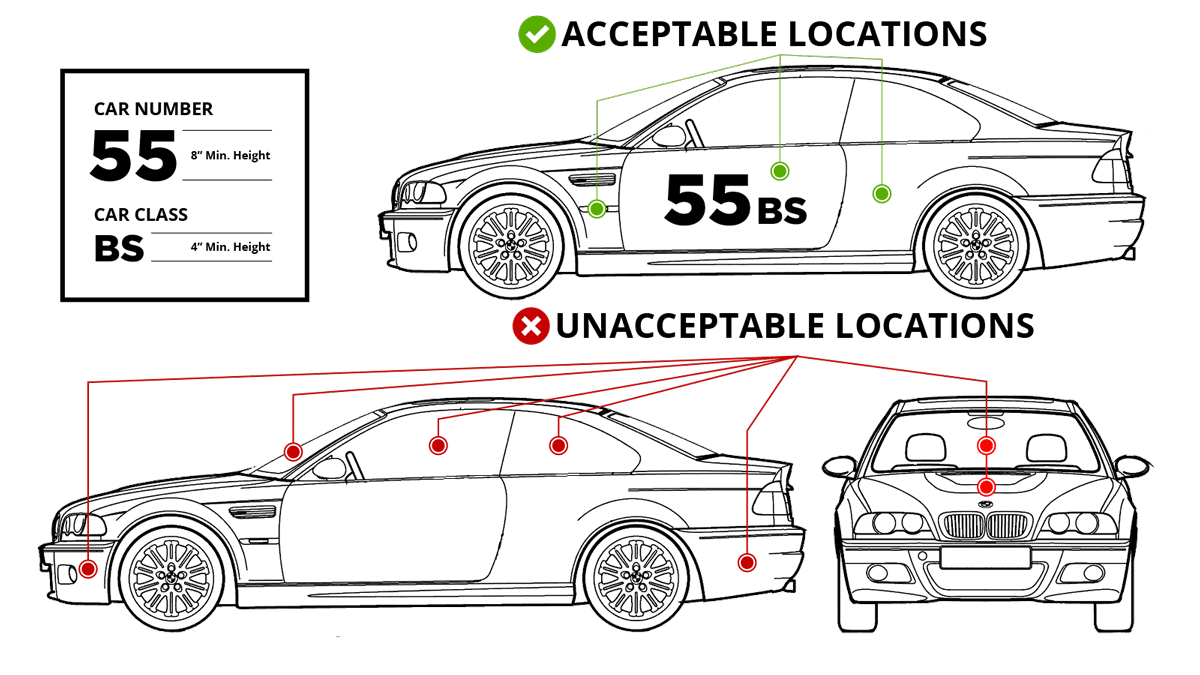 solo-vehicle-identification